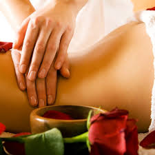 Rug Massage Chakra Rug Massage Soleil