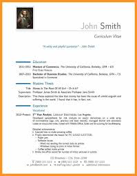 cover letter microsoft gorgeous cover letter template microsoft