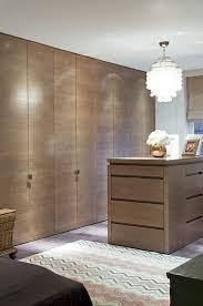 113 best closets images on pinterest closets dresser and
