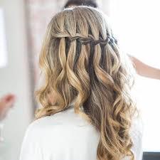 types of hair braids types of braids popsugar beauty