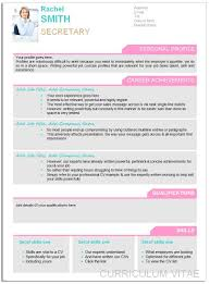 Jobs Resume Linux by Resume Examples Of A Job Resume Best Cv Design Templates Cv For