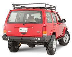 jeep liberty roof rack jcr offroad adventure roof rack for 84 01 jeep cherokee xj