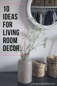 68 best images about home decor on pinterest family command