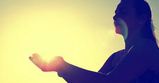 christian prayer 17 prayers of gratitude for the season christian women faith