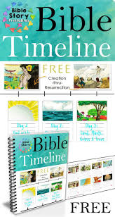 108 best bible based activities for kids images on pinterest