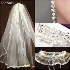 hindu wedding decorations for sale 100 hindu wedding decorations for sale eco friendly wedding