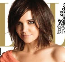 short haircuts with lots of layers 25 really cute hair styles for short haired ladies bobs