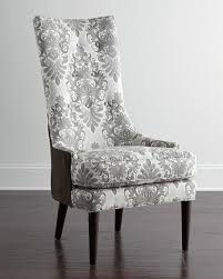 Host Dining Chairs Mentz Host Dining Chair