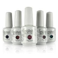 gelish nail polish price online gelish nail polish price for sale
