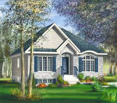 cozy bungalow cottage 80401pm architectural designs house plans
