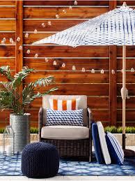 outdoor decor outdoor decor target