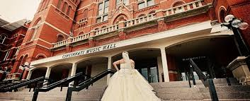 wedding venues cincinnati wedding venues in cincinnati to make your day