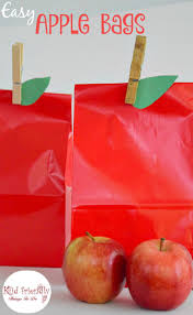 a fall apple themed harvest party recipes crafts games u0026 more