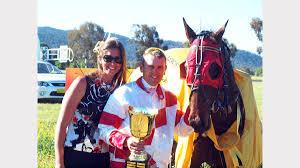 lexus australia parramatta divine win for holy camp clive parkes champion post