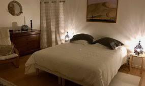 rennes chambre d hote chambres d hotes à rennes ille et vilaine charme traditions