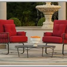 outdoor furniture reupholstery cush on and upholstery works furniture reupholstery 68929