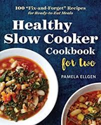 3 Crock Pot Buffet Recipes by Amazon Com Cuisinart Psc 350 3 1 2 Quart Programmable Slow Cooker