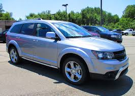Dodge Journey Blue - dodge journey in morrilton ar hagans dodge chrysler motors