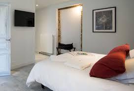 chambre hote lorient chambre d hôte en bretagne sud lorient morbihan piscine