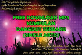 download mp3 free dangdut terbaru 2015 download lagu dangdut terbaru 2016 update september download