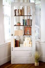 Altra Ladder Bookcase by Furniture Home Altra Ladder Bookcase Bundle Raw Modern Elegant