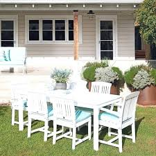 Home Depot Patio Furniture Replacement Cushions Hton Patio Furniture Hmpton Kitchens Home Depot Hton Bay