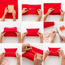 best gift wrap 1057 best gift wrap ideas images on wrapping ideas