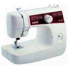 black friday brother sewing machine 5101 best brother sewing machines images on pinterest brother