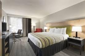 Bed And Breakfast Flagstaff Az Hotel Near I 40 Flagstaff Country Inn U0026 Suites