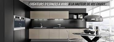 direct cuisines direct cuisines et bains หน าหล ก