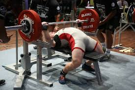 bench press 100kg an easy guide to bench press like a powerlifter for any age article