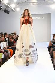 japanese and korean fashion trends gain popularity worldwide how u0027hanbok u0027 is influencing biggest fashion names cnn style