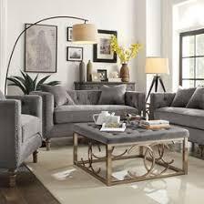 Cheap Living Room Sets Living Room Furniture Joss