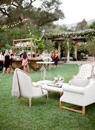 merryl brown events u2014 santa barbara wedding style