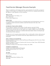 well written resume exles well written resume resume pdf