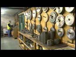 Woodworking Machinery Ireland by Trend Woodworking Tools And Power Tools Ireland Joe Mckenna Tools