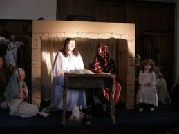 the day that baby jesus came to town best children s nativity plays