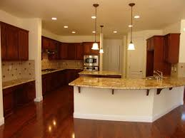 home design bakersfield furniture best furniture for sale in bakersfield ca images home