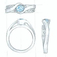 leber jeweler inc custom necklaces