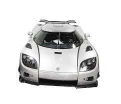 koenigsegg trevita koenigsegg ccxr trevita technical review supercars