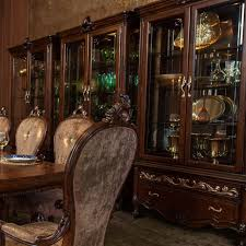 dining room hutch ideas dining dining hutches ideas dining hutches barn wood dining