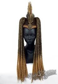 lotr hobbit thranduil u0027s crown i need this lord of the rings