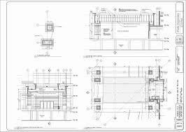 house plans with porte cochere house plans with porte cochere awesome house plans with portehere