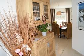chambre dhotes org bed breakfast crach chambres d hôtes avel mor