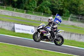 philippine motorcycle marvin mangulabnan bags back to back philippine superbike