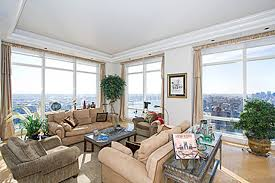 trump world tower 845 united nations plaza apartments for sale