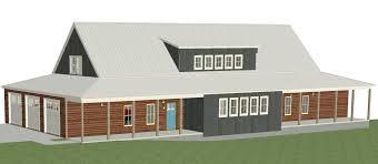 building beyeler hollow house plans sugar bee crafts