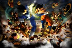 game wallpapers dragon ball free tablet background wallpapers