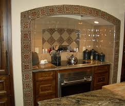 kitchen alcove ideas kitchen alcove ideas alcove kitchen popideas