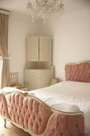 swedish home interiors best 25 swedish bedroom ideas on pinterest swedish style